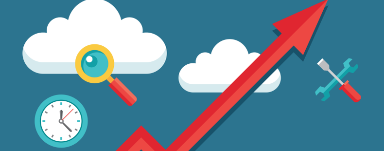 What to Consider When Shopping for a Cloud Provider