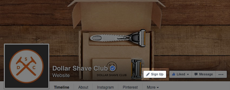 What You Need to Know About Facebook's New Call-to-Action Button