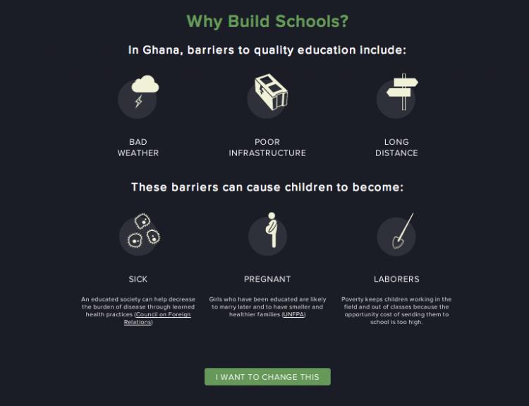 Pencils-Microsite-WhyBuildSchools