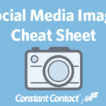 social-media-image-sizes-2017-ft-image