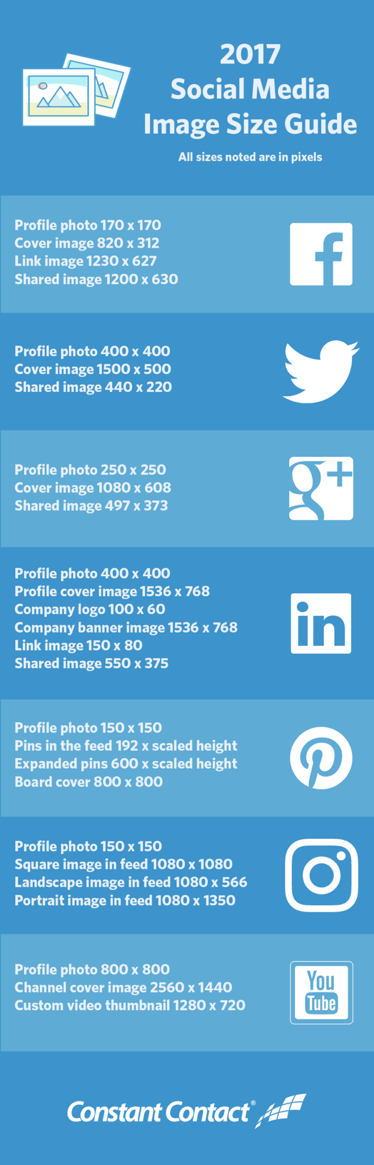 social-media-image-sizes-guide-2017