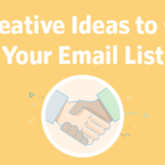 grow your email list ft image