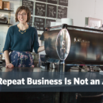 repeat business ft image