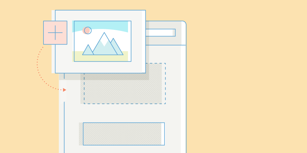 Avoid These 6 Common Mistakes When Adding Images to Your Email ...