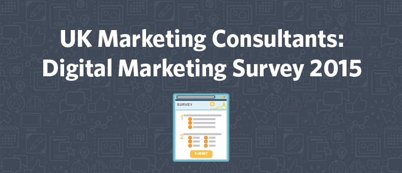 marketing survey Sogosurvey's marketing survey tools and templates let you build your brand and keep up with customer needs market research surveys power your decisions and business.