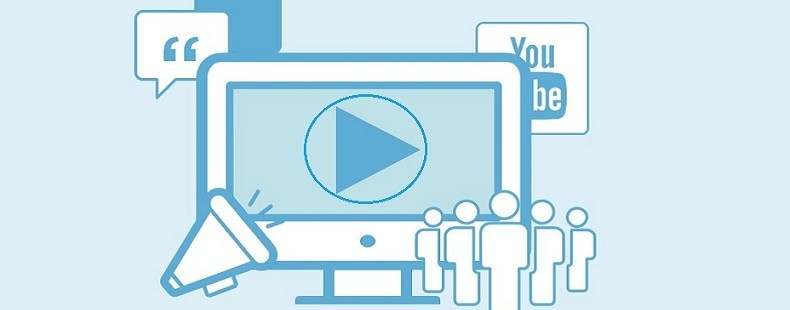 Should video be a part of your marketing strategy?