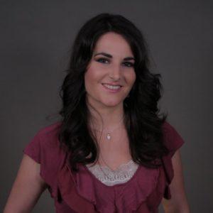 Bria Sullivan