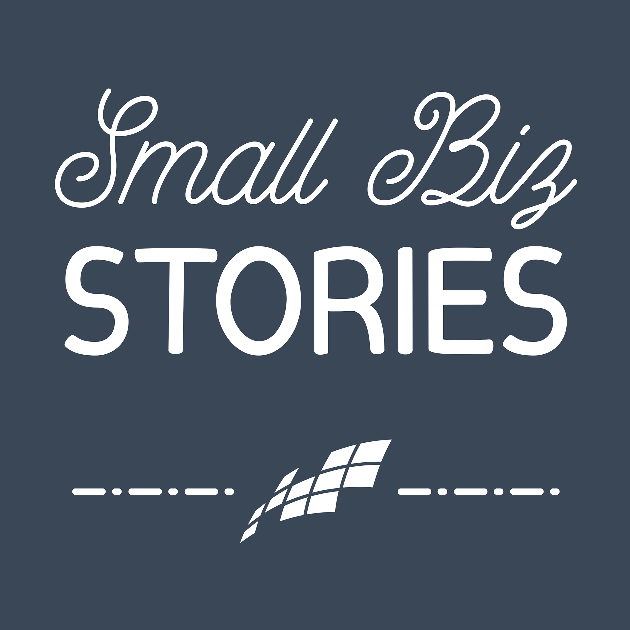 Small Biz Stories