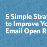 improve email open rates