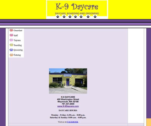 k9-previous-website-1