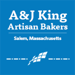 A&J King Artisan Bakers – Small Biz Stories, Episode 1