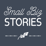 ARCH Art & Drafting Supply — Small Biz Stories, Episode 12