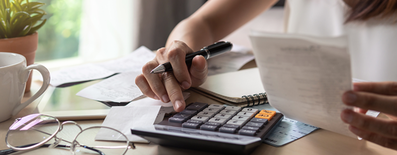 How to Set Up and Maintain a Budget for Your Small Business