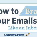 email-branding-ft-image