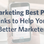 email marketing best practices header