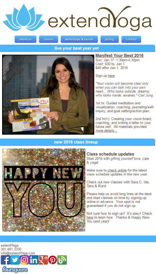 holiday-email-idea-new-year-email