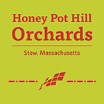 Honey Pot Hill Orchards – Small Biz Stories, Episode 8