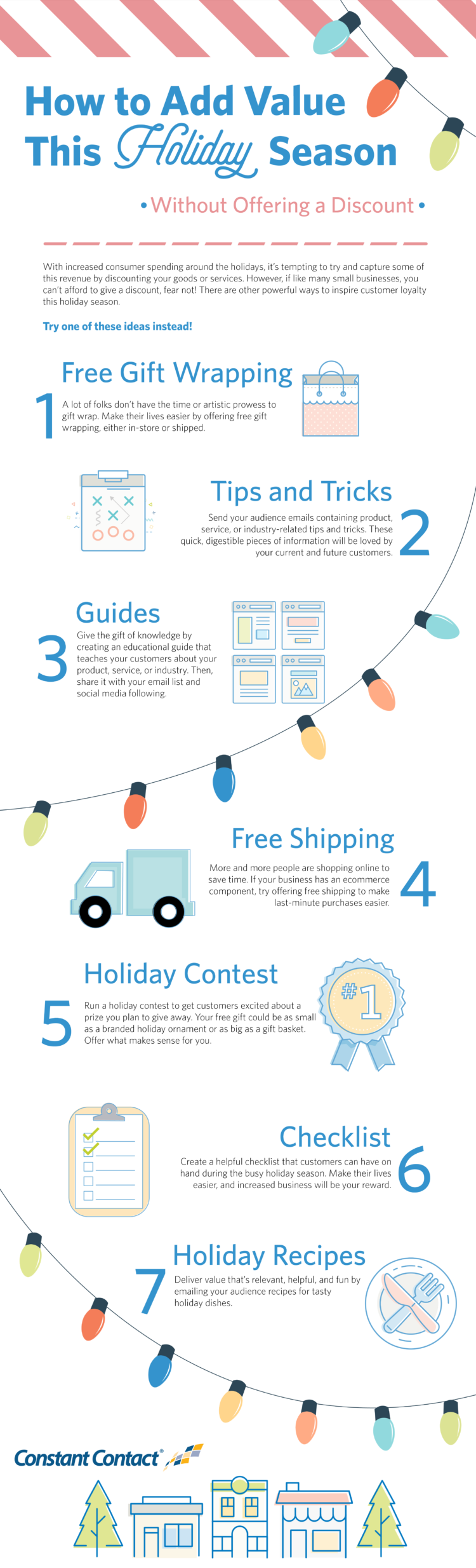 how-to-add-value-this-holiday-season