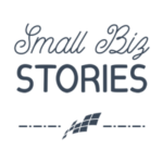 Small Biz Stories Podcast