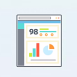 Making sense of Google Analytics: 10 tips for small businesses