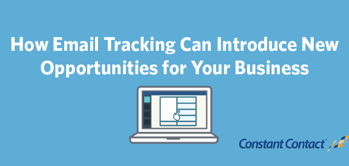 How Email Tracking Can Introduce New Opportunities for Your Business