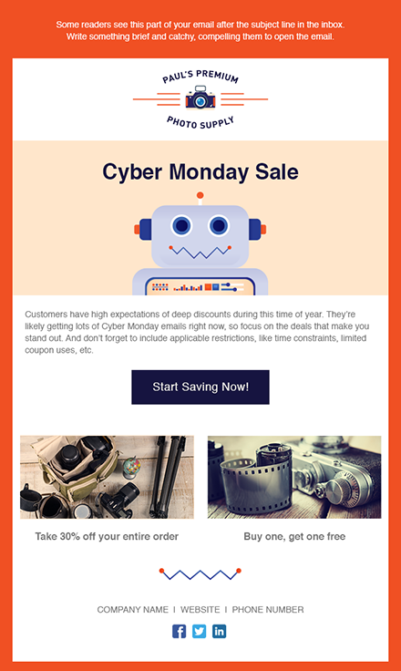 CyberMonday-Final Blog