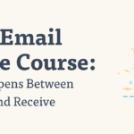 Email Course Feat