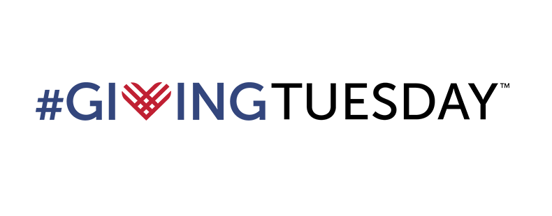3 Last-Minute Ways to Get Ready for #GivingTuesday
