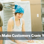 Create emails customers crave ft image