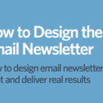 Email design best practices ft image