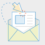 Look Great in the Inbox: The 7 Don'ts of Email Design