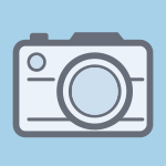 2016 Social Media Image Size Cheat Sheet