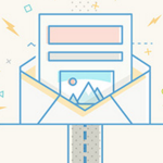 Increase Your Sales with Email Marketing – A Virtual Workshop Series for Retailers: The 15-Minute Email Marketing Plan