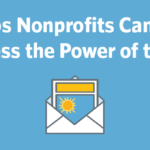 5 Tips Nonprofits Can Use to Harness the Power of the Inbox ft image