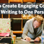 create engaging content ft image