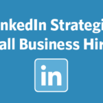 linkedin strategies ft image