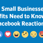 Facebook Reactions ft image