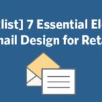 email design checklist retail ft image