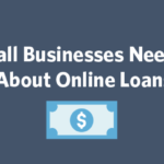 small business loans image