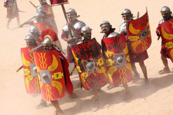 Roman_Army_&_Chariot_Experience,_Hippodrome