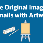 create images for your email artworktool ft