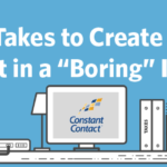 how to create engaging content image