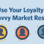 loyalty program ft image
