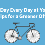 smb tips for going green