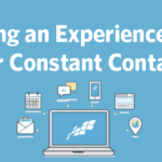 Constant Contact experience upgrade image
