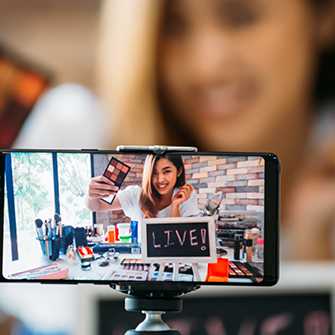 best practices for live streaming