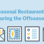 seasonal business ft image