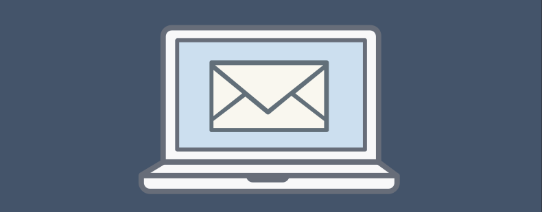 """Read This if You Use an @Gmail.com Email in the """"From"""" Address of Your Email Campaigns"""