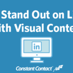 stand out on linkedin ft image