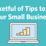 tips to boost your small business ft image
